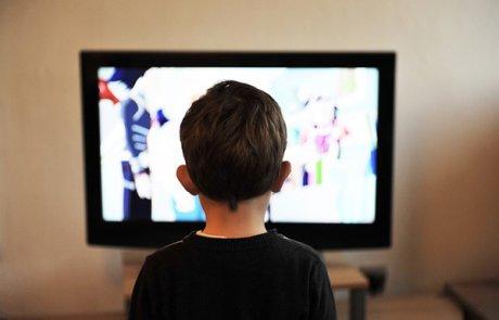 החופש הגדול – איך להעסיק את הילדים בחודשי הקיץ
